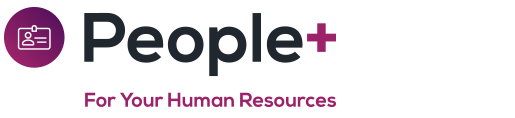 Logo - RotaMaster People, for Your Human Resources