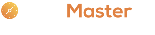 Logo - RotaMaster, for your Rota Management